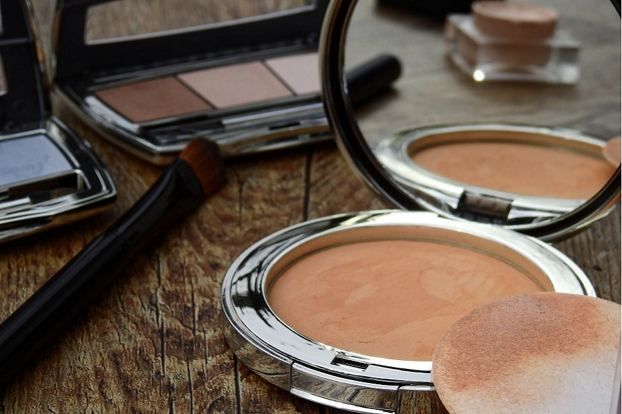 Do cosmetics have a shelf life 3