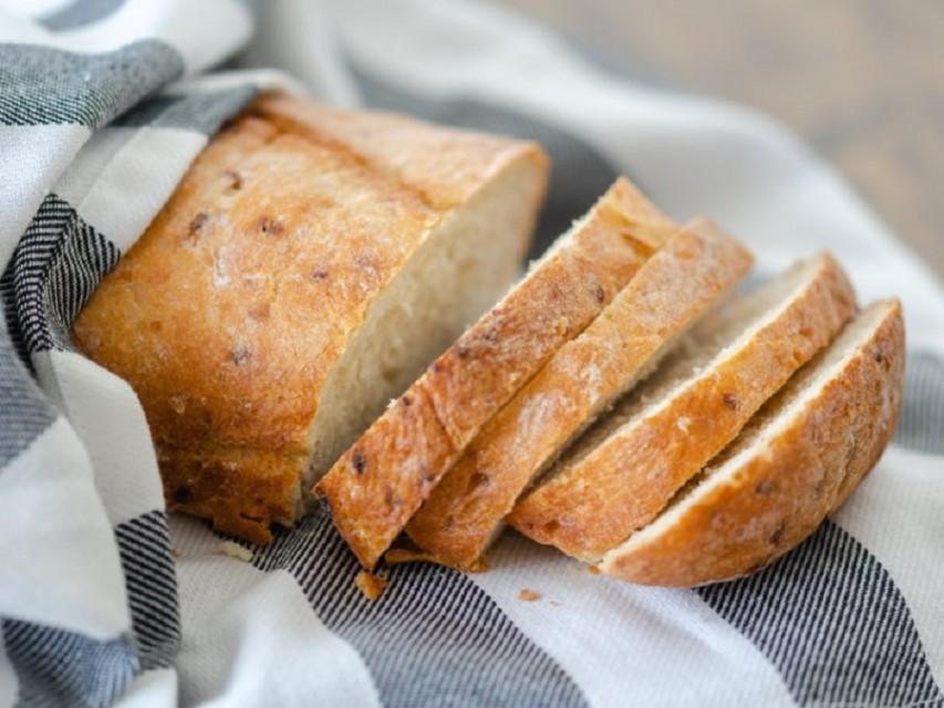 best-way-to-keep-bread-fresh-longer-1