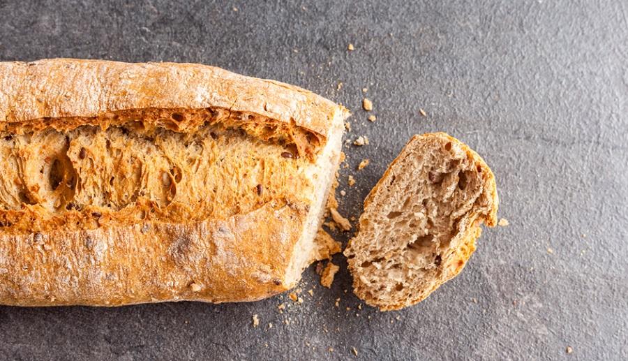 best-way-to-keep-bread-fresh-longer-2