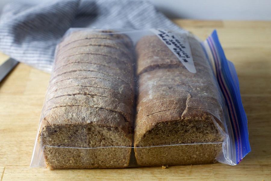 best-way-to-keep-bread-fresh-longer-3