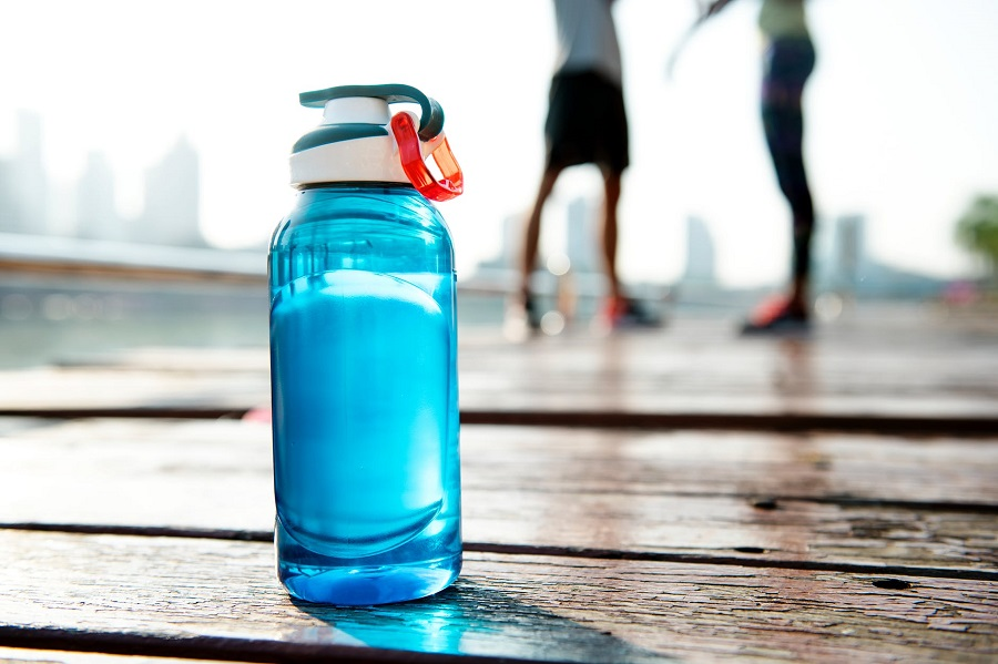 how-to-choose-workout-drinks-for-women-2