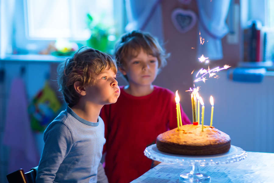 How-to-Decorate-Baby-Boy's-Birthday-Party-1