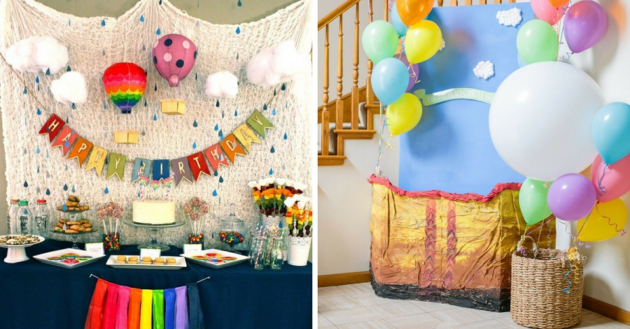 How-to-Decorate-Baby-Boy's-Birthday-Party-4