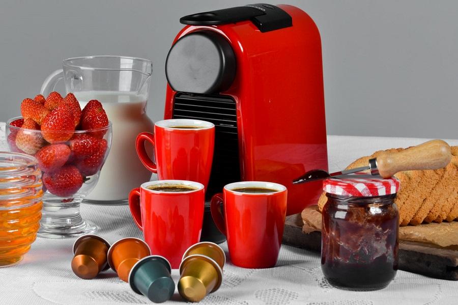 Is-There-a-Tea-Maker-like-a-Coffee-Maker-2
