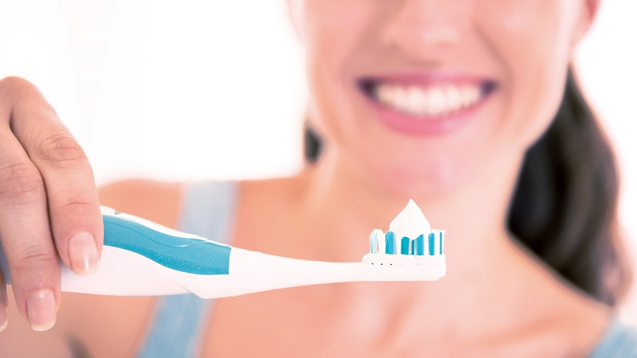 Protect Your Teeth in Every Details 5