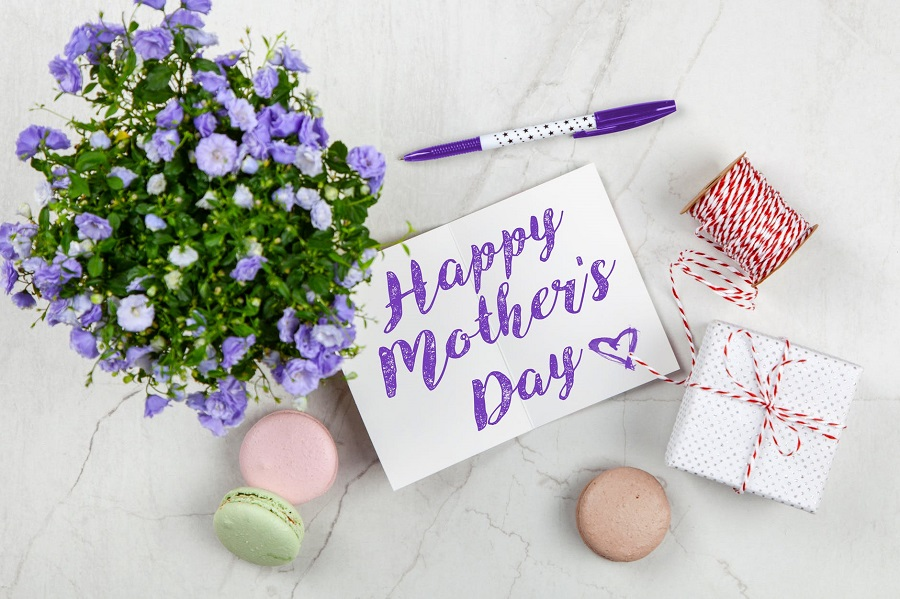 Special Celebrations of Mother's Day in Different Countries-1