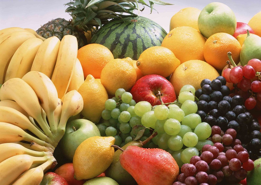 Eating more fruit is more healthy than drinking juice-3