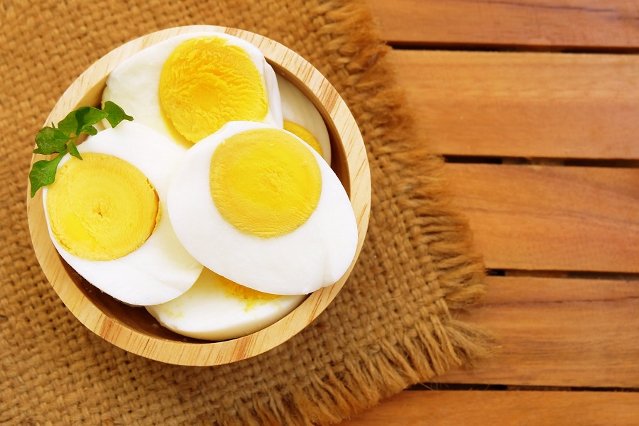Eating too many eggs a day is bad for your baby-3