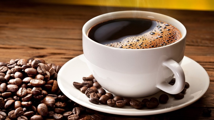 Can diabetics drink coffee2