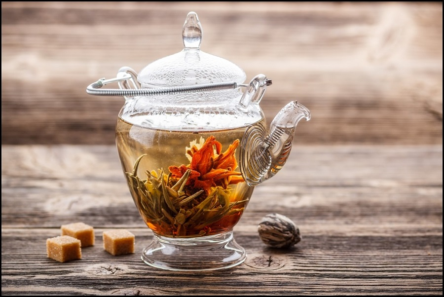 How to Choose A Good Glass Teapot2
