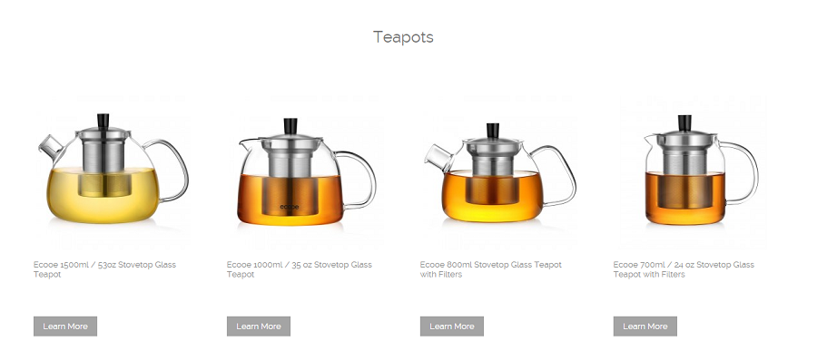 How to Choose A Good Glass Teapot4
