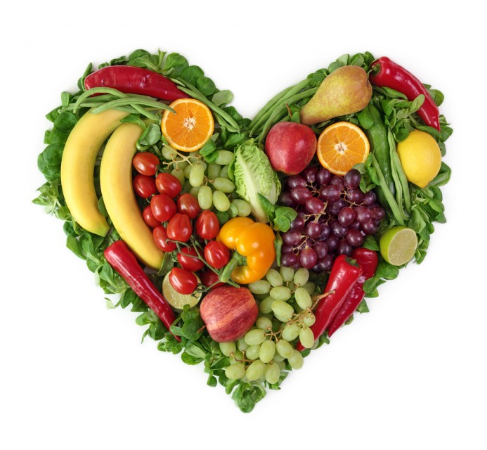Can you gain weight eating vegetables2
