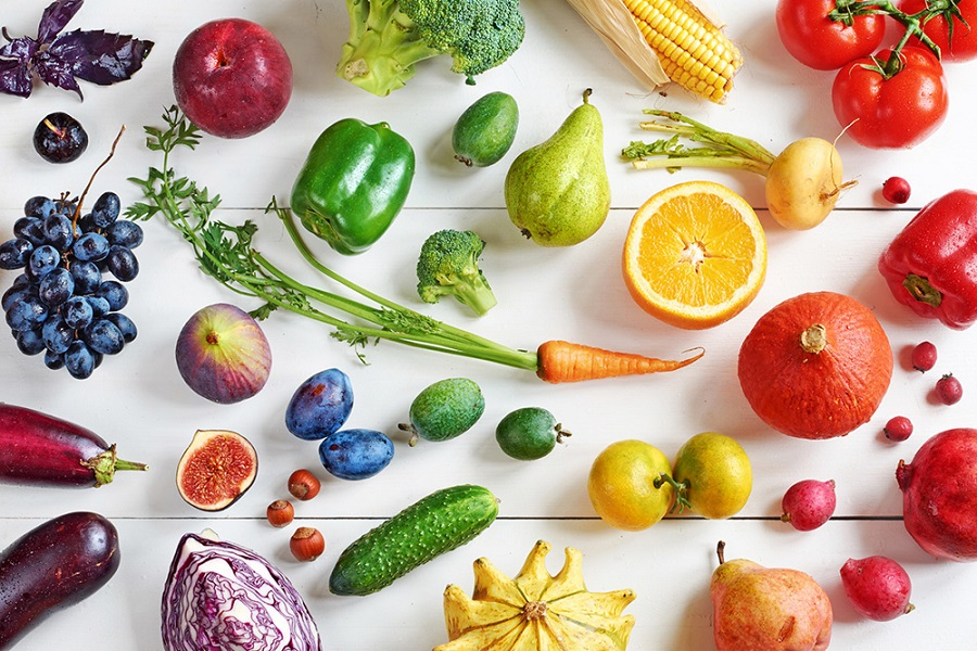 Can you gain weight eating vegetables4