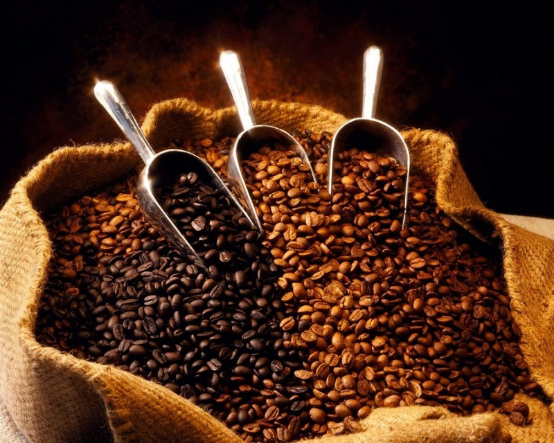 The right ways of choosing coffee beans to make coffee1