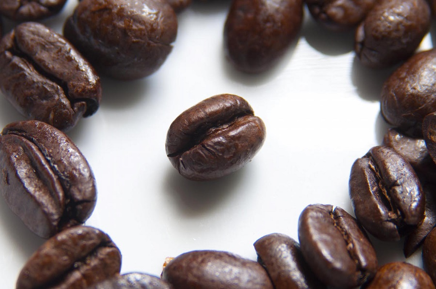 The right ways of choosing coffee beans to make coffee3