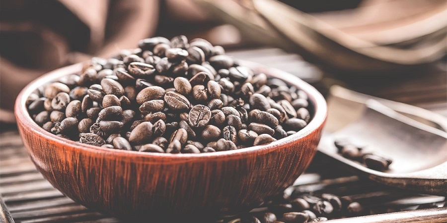 The right ways of choosing coffee beans to make coffee4