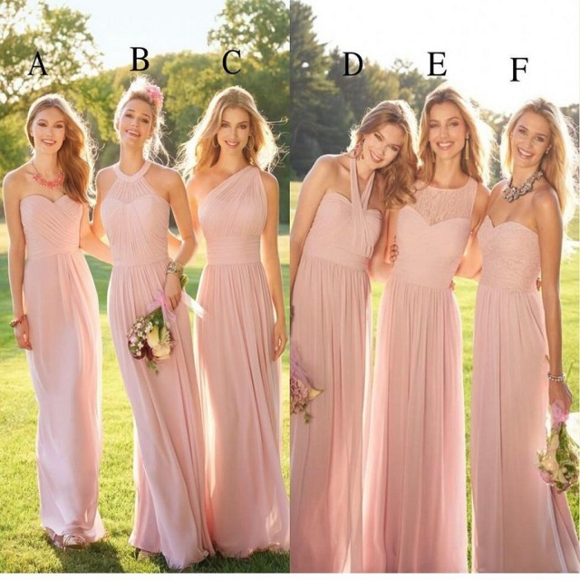 How to choose a formal dress for party3