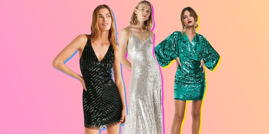 How to choose a formal dress for party5