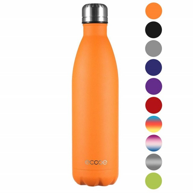 How to select and use insulated bottle properly1