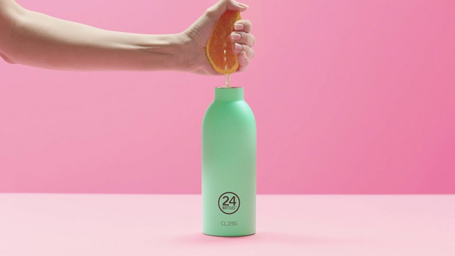 How to select and use insulated bottle properly3