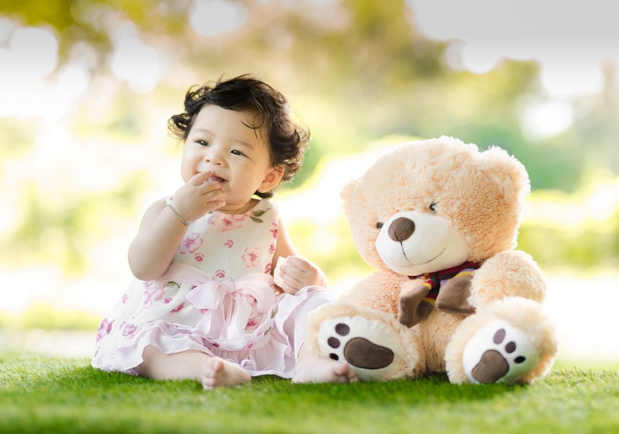 How to avoid raising a spoiled brat2