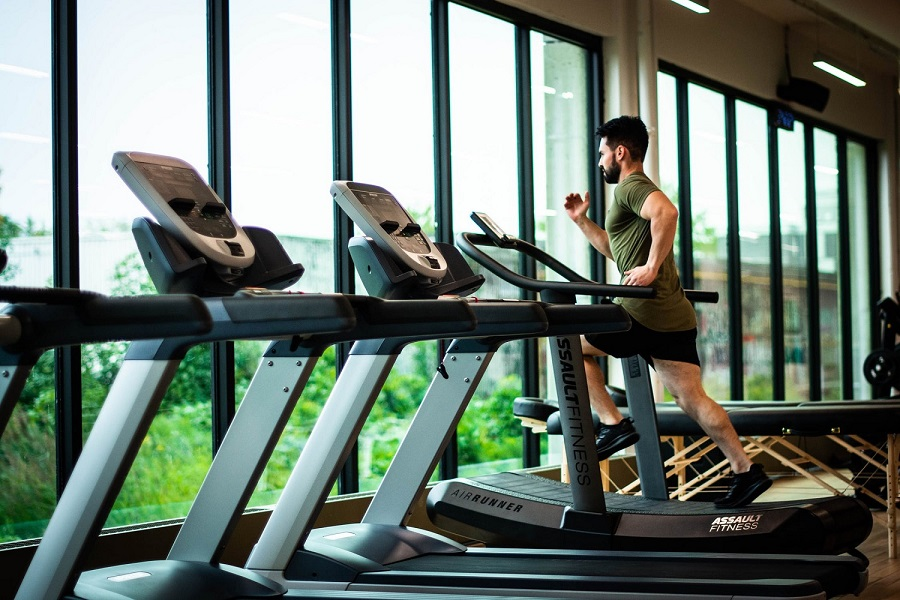 Should You Workout in the Morning or in the Evening3