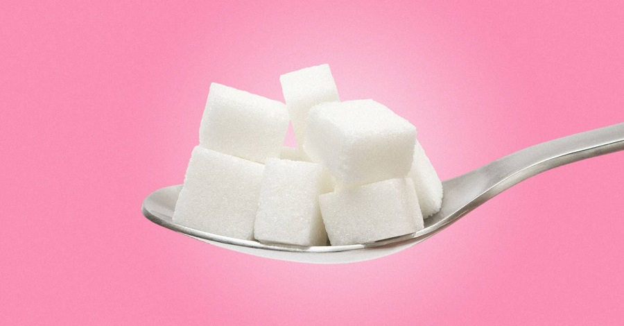 How can I control sugar cravings3
