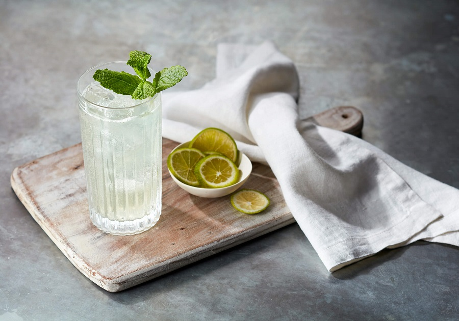 what should you drink when you have acne2