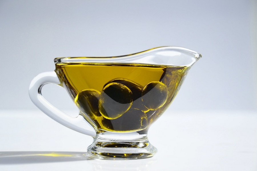 benefits of olive oil-2