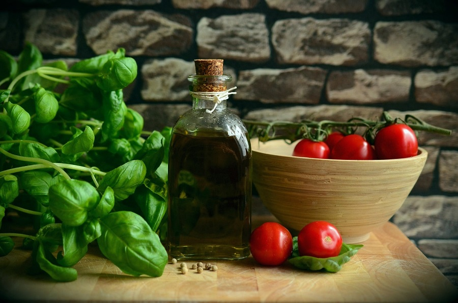 benefits of olive oil-4