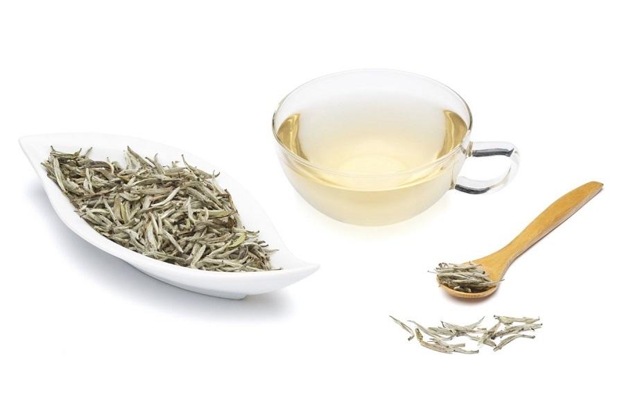 Is white tea better than green tea-3