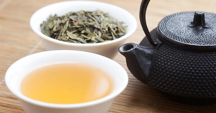 Is white tea better than green tea-4