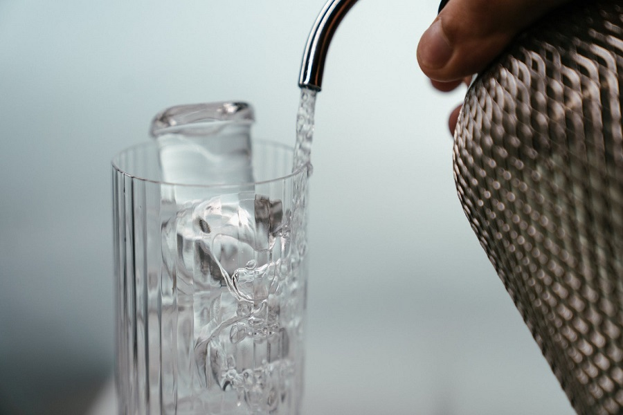 Sparkling water good or bad-3