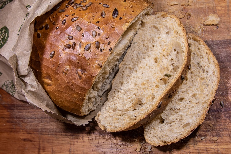 How to add whole grains to your diet-1