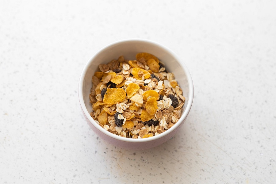 How to add whole grains to your diet-4