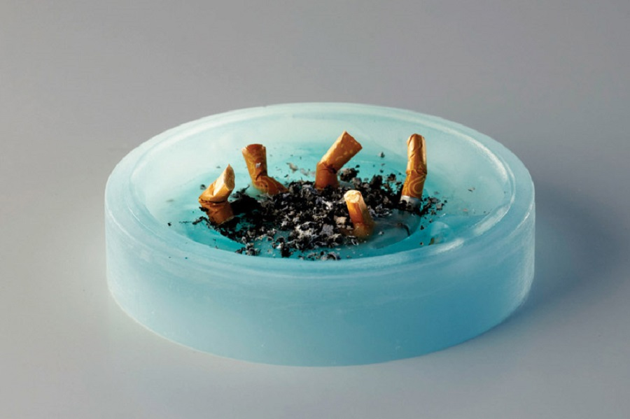 How to choose  the  best Ashtray-4