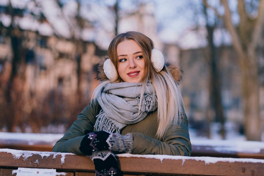Tips to keep you warm in winter-1