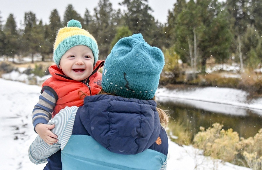 Tips to keep you warm in winter-2