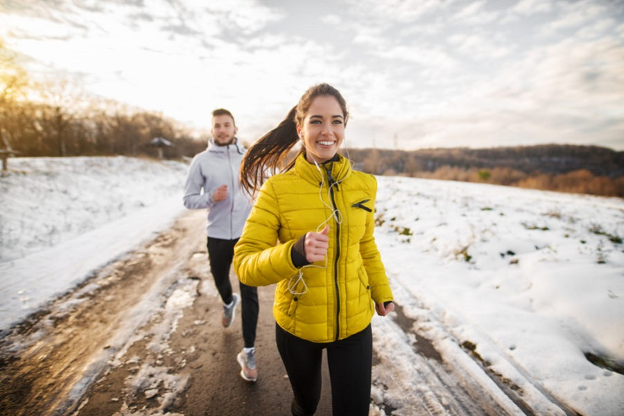 3 Winter workout tips-1