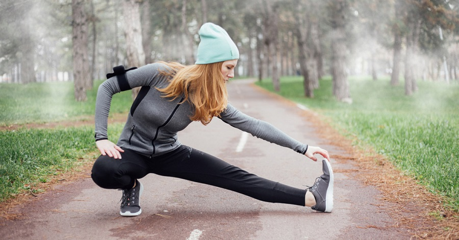 3 Winter workout tips-3
