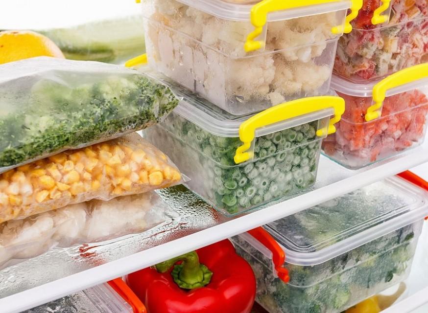 Is frozen vegetables healthy-1