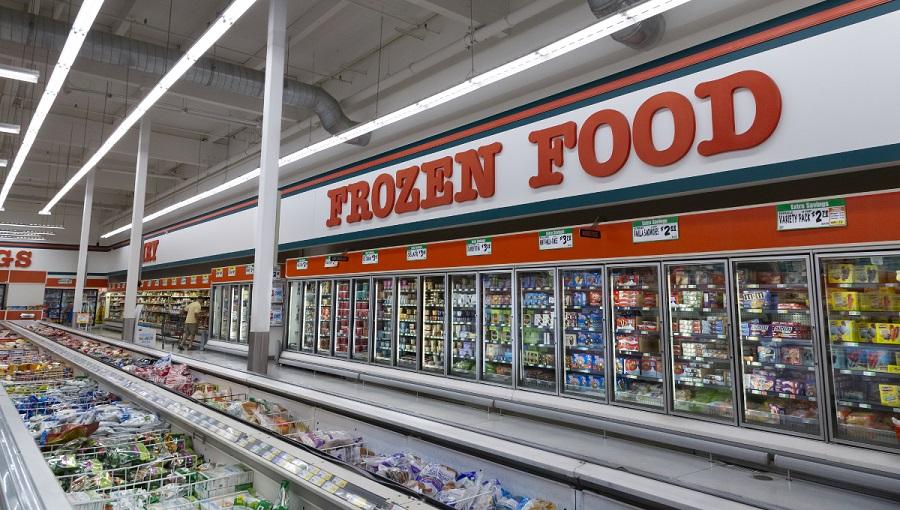 Is frozen vegetables healthy-2