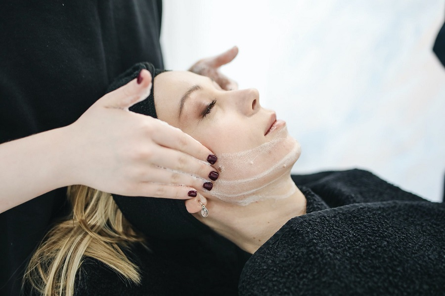 What to do with dry skin in winter-2