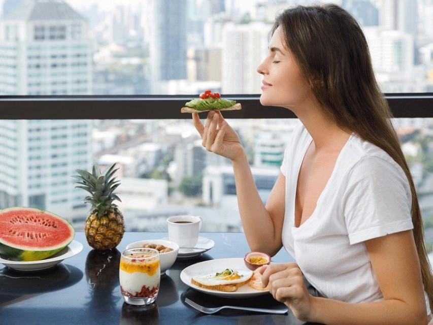 3 easy recipes for breakfast-1