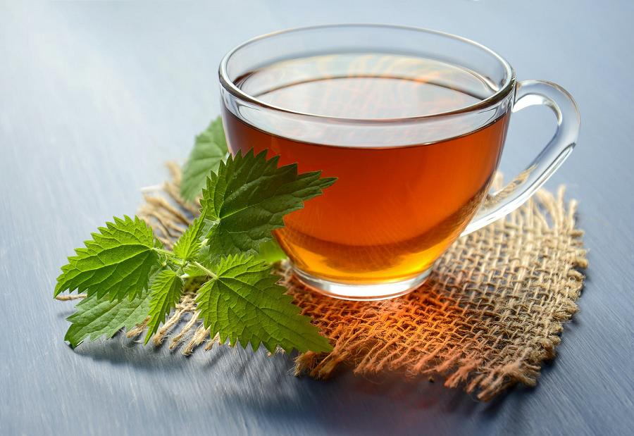 Can pregnant women drink tea-2