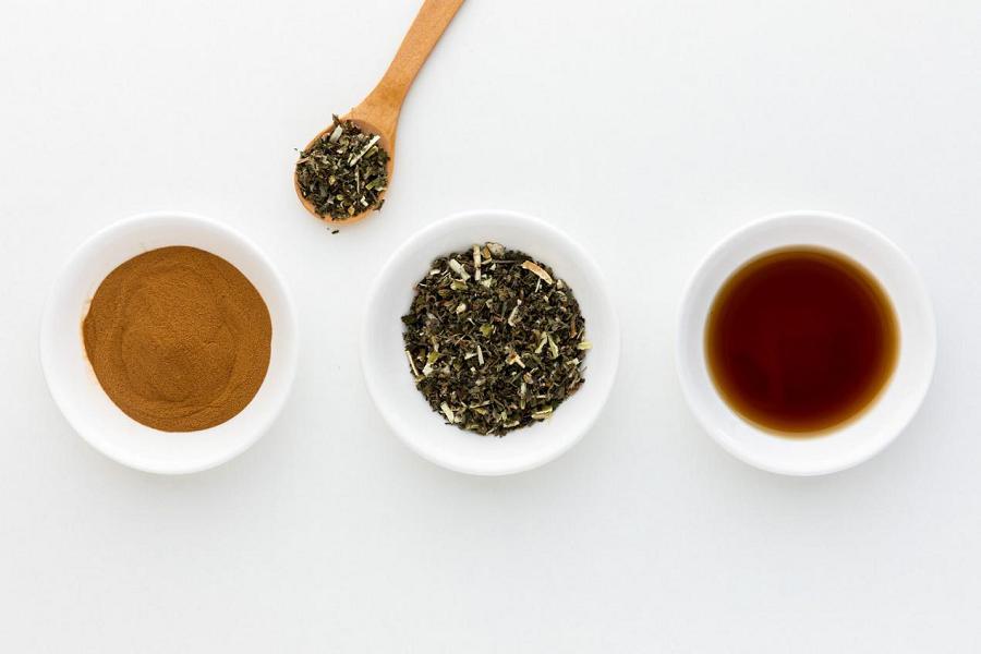 Can pregnant women drink tea-4