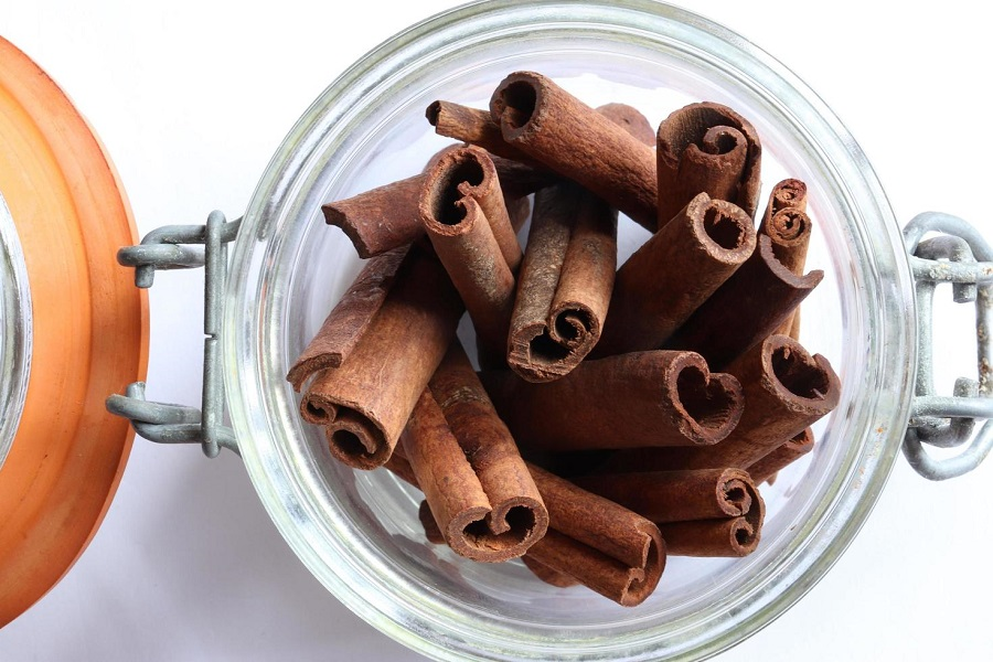 diy a no-fire fragrance using materials in your kitchen-4