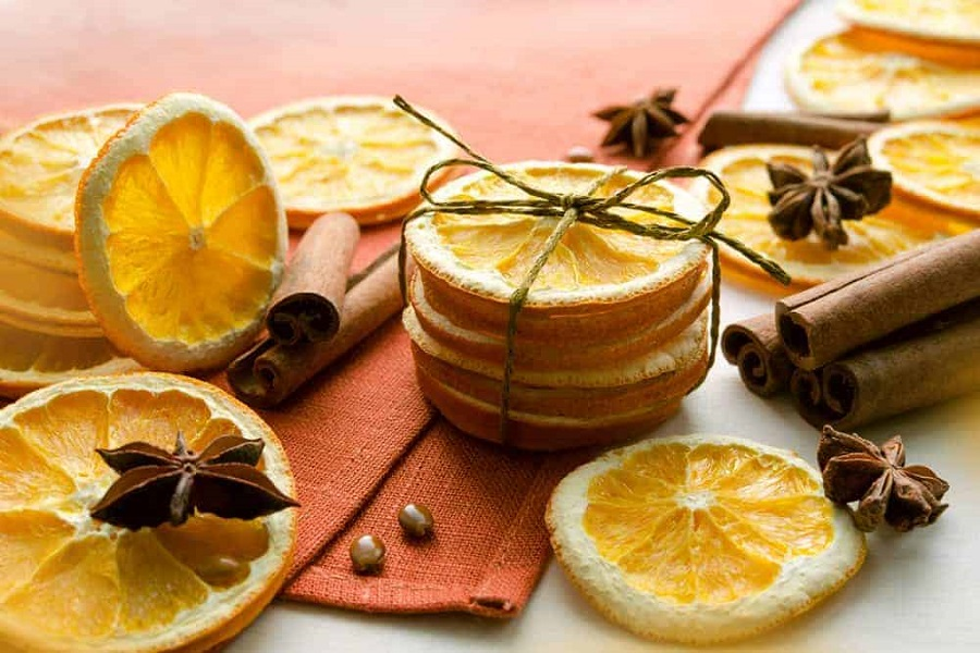diy a no-fire fragrance using materials in your kitchen-5