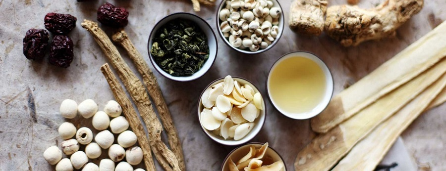 how to make chinese herbal tea-2