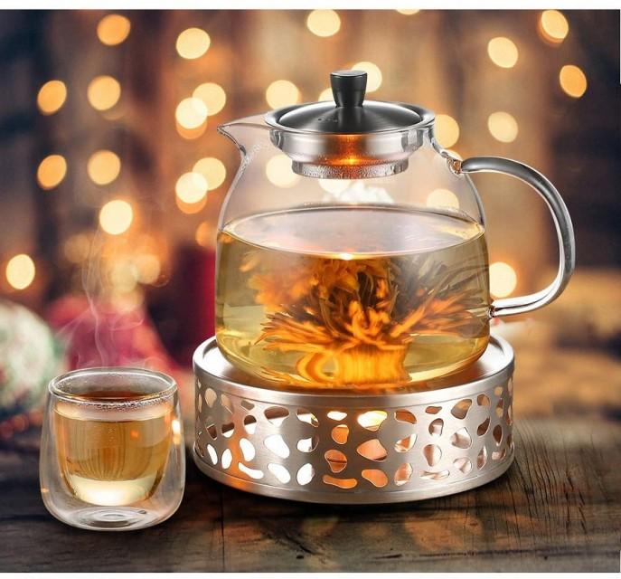 how to make chinese herbal tea-5